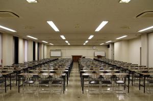 101会議室