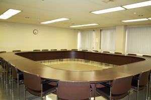303会議室