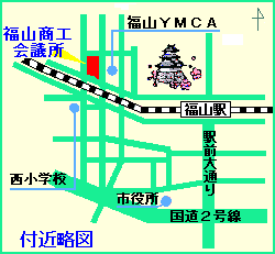 syokomap
