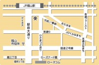 shotengai-map